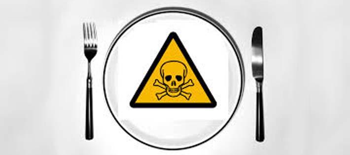 poisonassietteenfantsLSDM